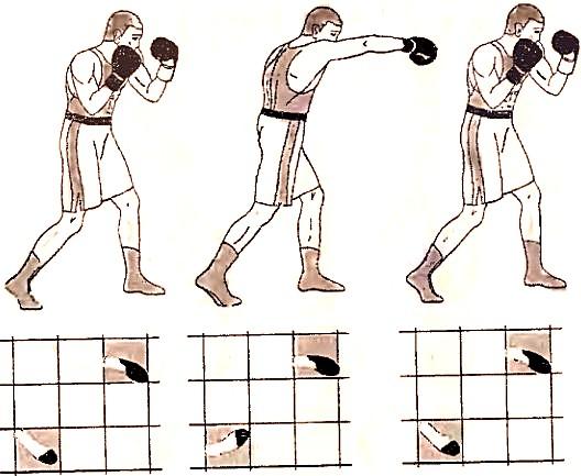 Крепления для желобов своими руками 33